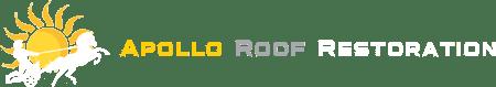 Apollo Roof Restoration